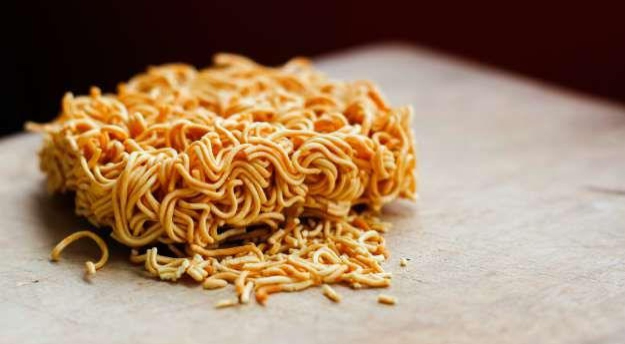 cropped-noodles-625_625x350_81441348516.jpg
