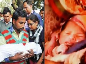 baby-born-in-jhuggi-1-1-1-1-1-1-1-1-1-566e4fd98af6c_exlst