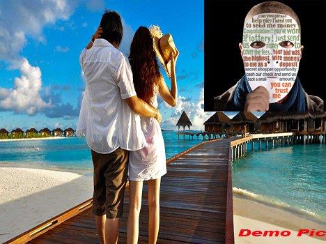 fraud-honeymoon-566e0f1d8a7d4_exlst