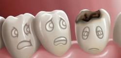 dental care in winter