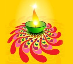 Diwali Totke
