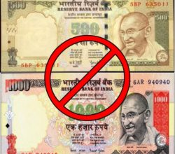 reasons-why-500-1000-notes-banned-by-modi