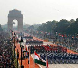 republic-day-2016-parade-live-jhanki-celebration-new-delhi-passes