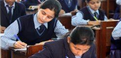 1458030300cbse-exams