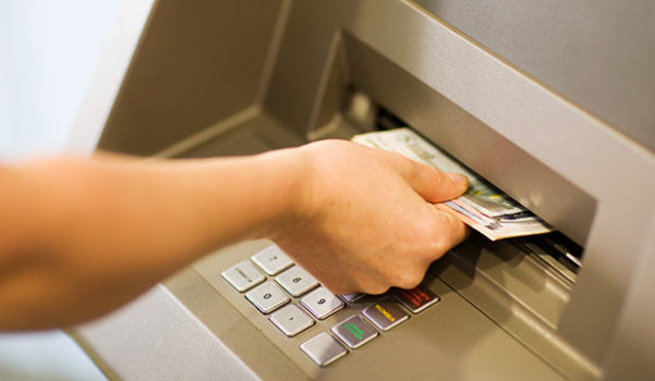alert-indian-atms-face-new-attacks-showcase_image-6-a-8035
