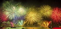 fireworks-city-newsletter