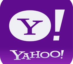 yahoo-10-interesting-facts-about-yahoo