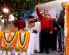 Free Wi-Fi in Delhi